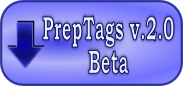 Download Preptags v2 Beta